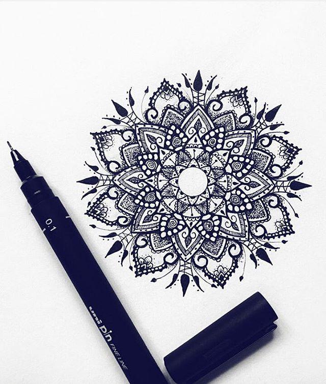 épinglé Sur Lori S Tattoo Ideas