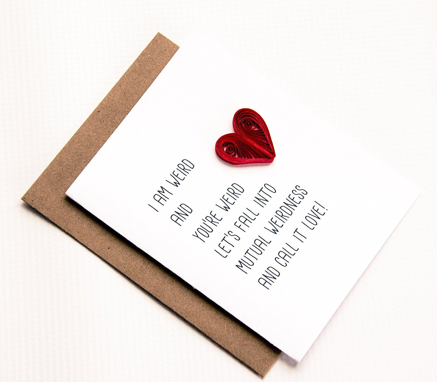 Love Cards Dr Seuss Cards For Boyfriend Girlfriend Husband