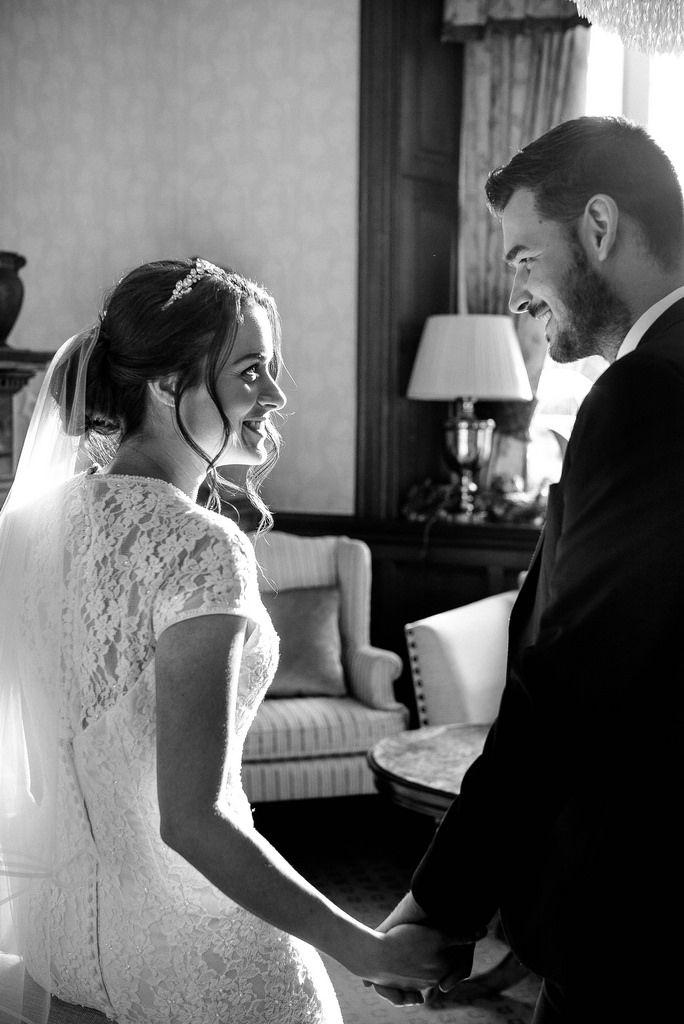 Best western weston hall hotel wedding leica bw wedding leica wedding photography black