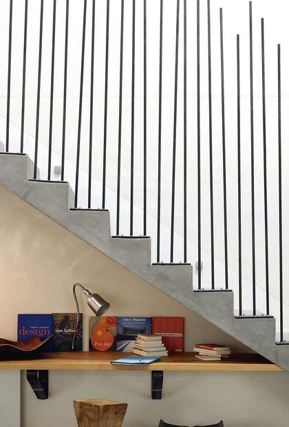 relooking pas cher et facile 13 id es bluffantes. Black Bedroom Furniture Sets. Home Design Ideas
