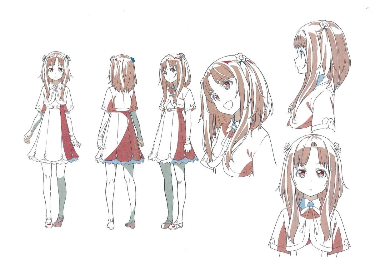 Pin By Samuel Ocampo On Reference Anime Character Design Character Design Animation Character Modeling
