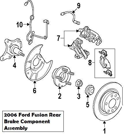 Fuse Box 2008 F 150 F-150 Steering Wheel Wiring Diagram