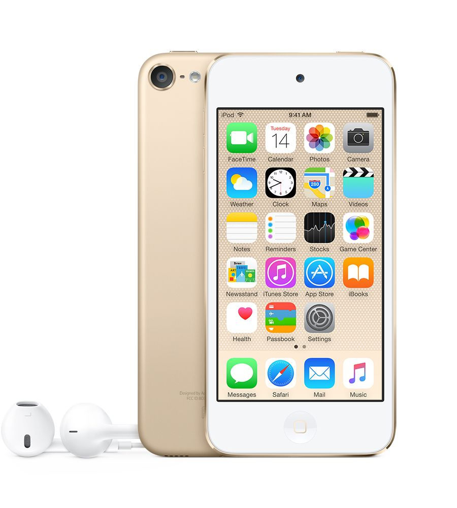 Ipod Touch Http Store Apple Com Xc Product Ipodtouch2015 Apple Ipod Touch Ipod Touch 6th Ipod Touch 6th Generation