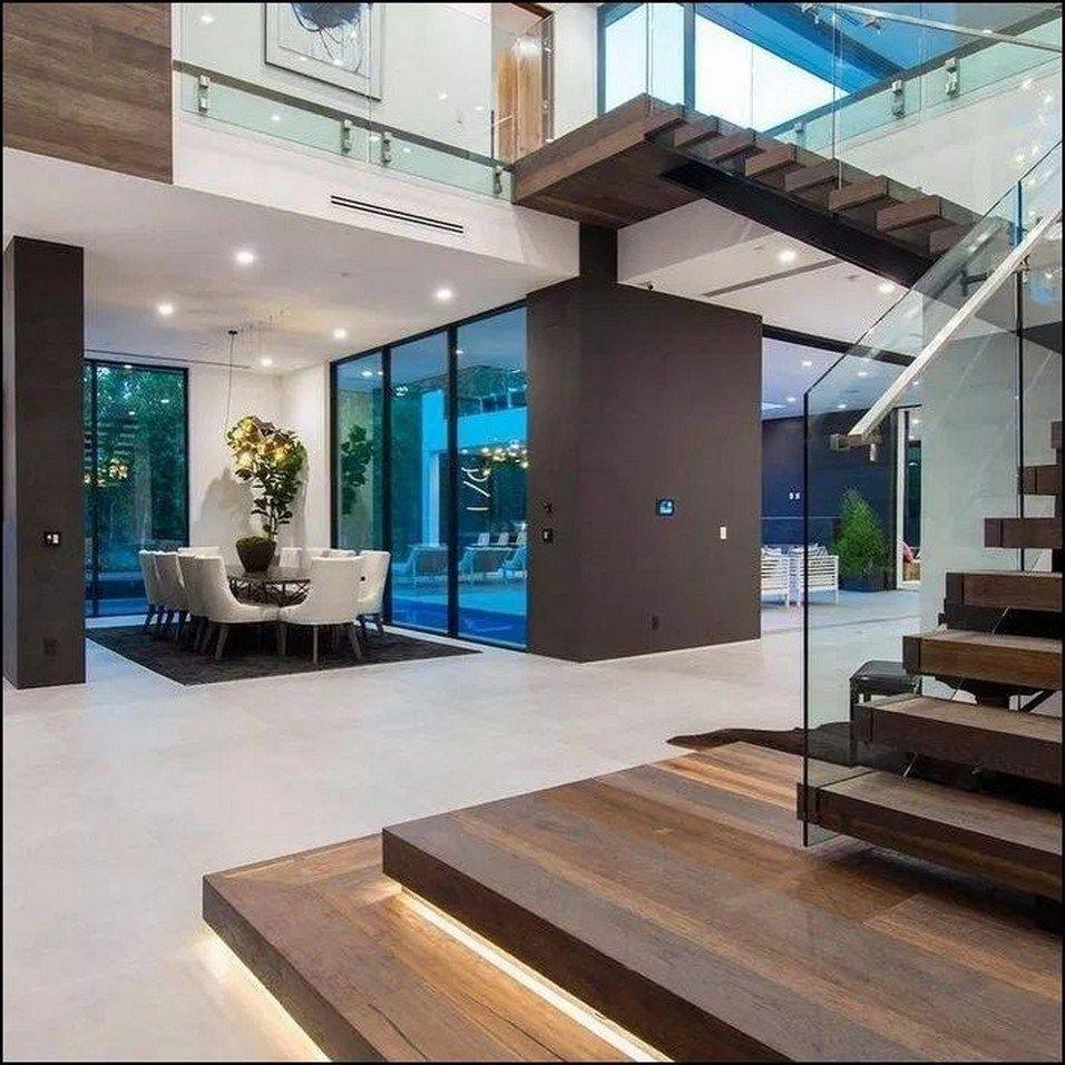 Interieur Image Maison Moderne