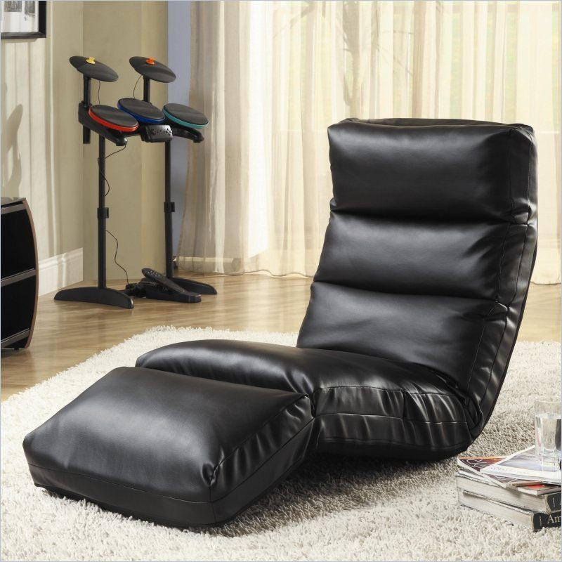 Attirant One Way Furniture Has The Solution For You! Bedroom Sets, Bar Stools, Home  Office And More! Http://www.onewayfurniture.com/