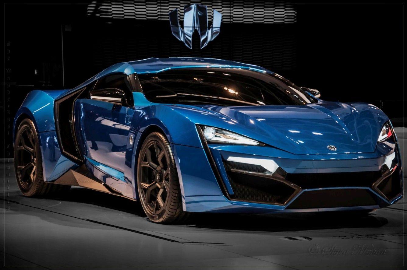 Download Amazing W Motors Lykan Hyper Sport Blue Phone Background Full Size 2428 Lykan Hypersport Super Cars Super Sport Cars