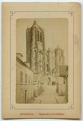 CDV-carte-de-visite-Belgium-Bourges-Cathedral-original-c1890-albumen-photo-pp03