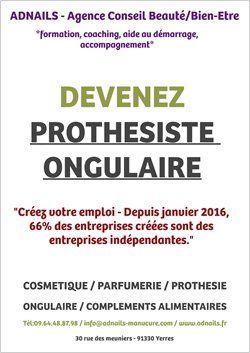 Carte De Visite Personnalisez Vos Propres Posters Verticaux A0 Originvistaprintprod