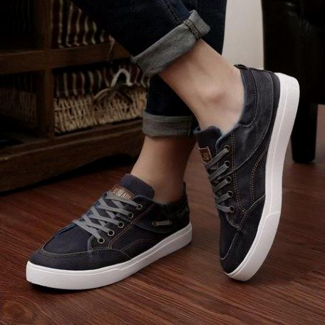 trendy sneakers you can wear with jeans sneakerrunning