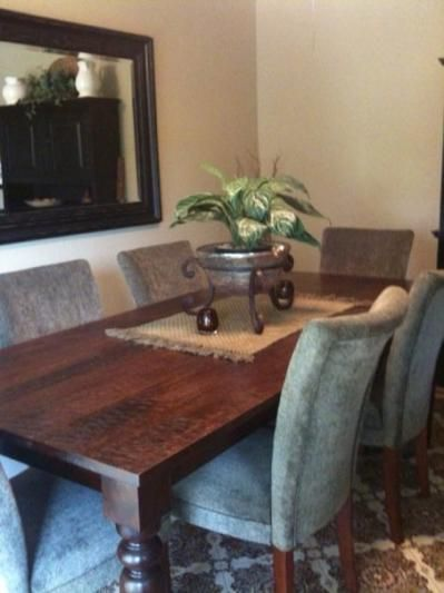 World Market SOURAV DINING TABLE