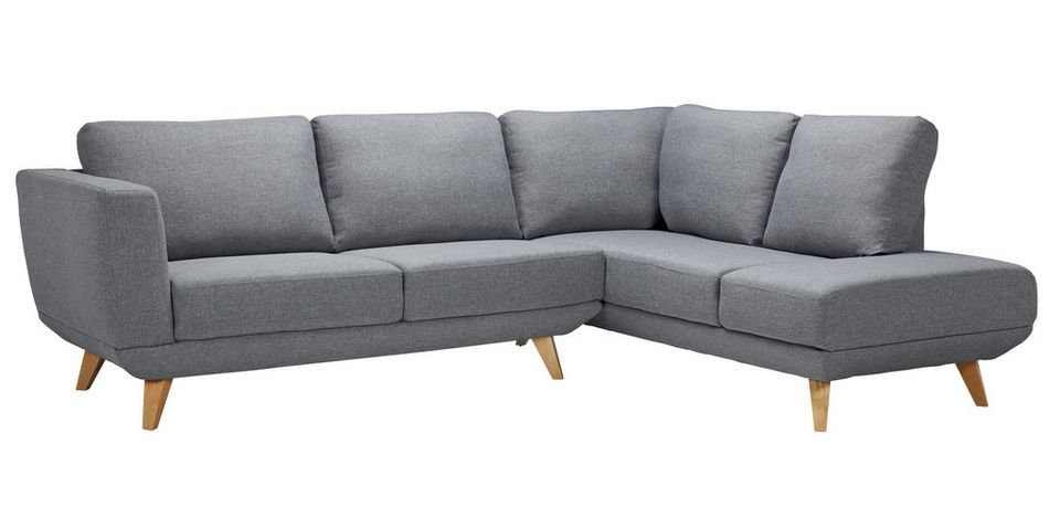Wohnlandschaft Kyle Unsereerstegemeinsamewohnung Sofa Couch