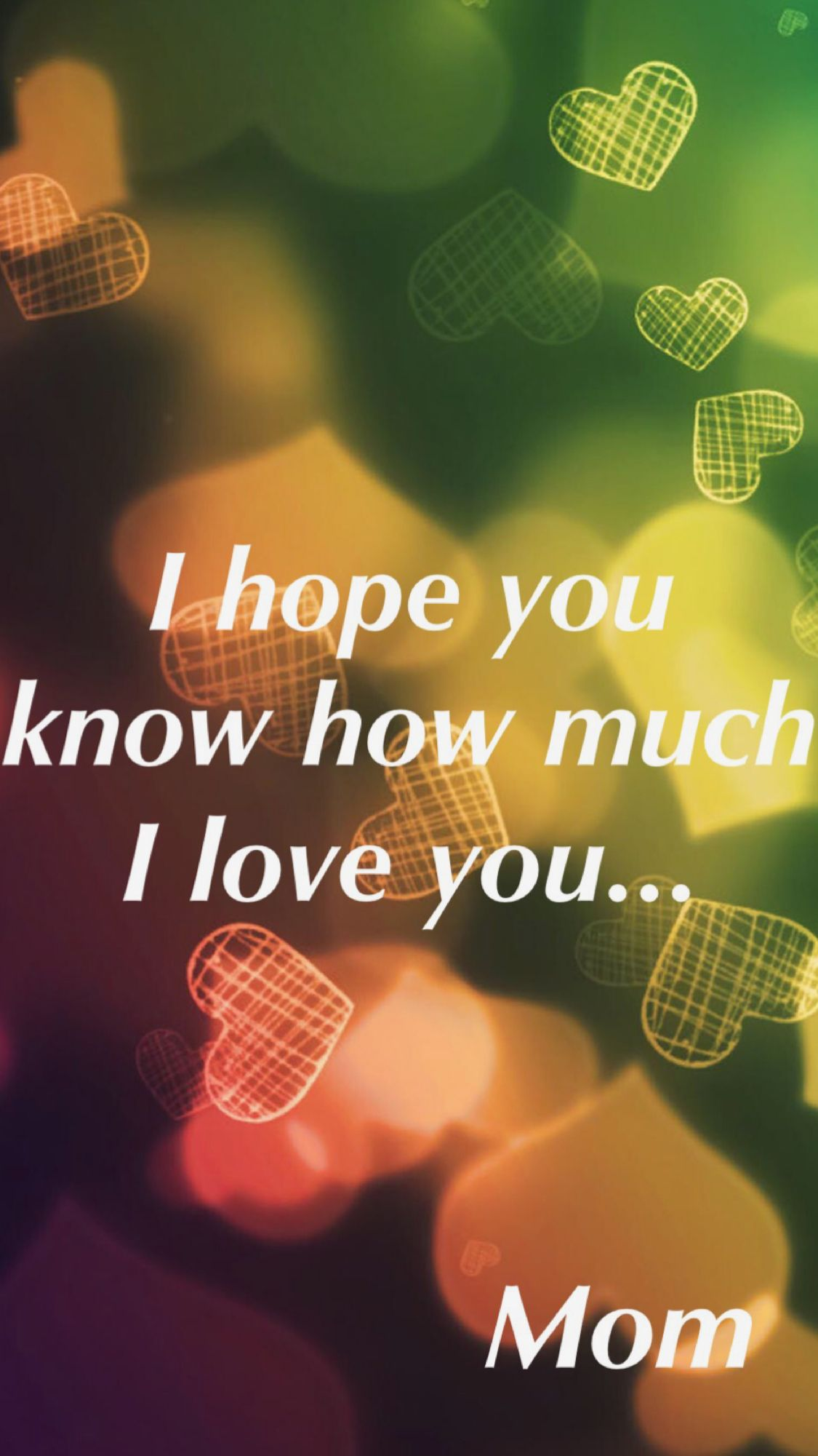 Missing You Love You Always Forever My Son Forever Your Mom Klb My Son Quotes Love Children Quotes Love My Son Quotes