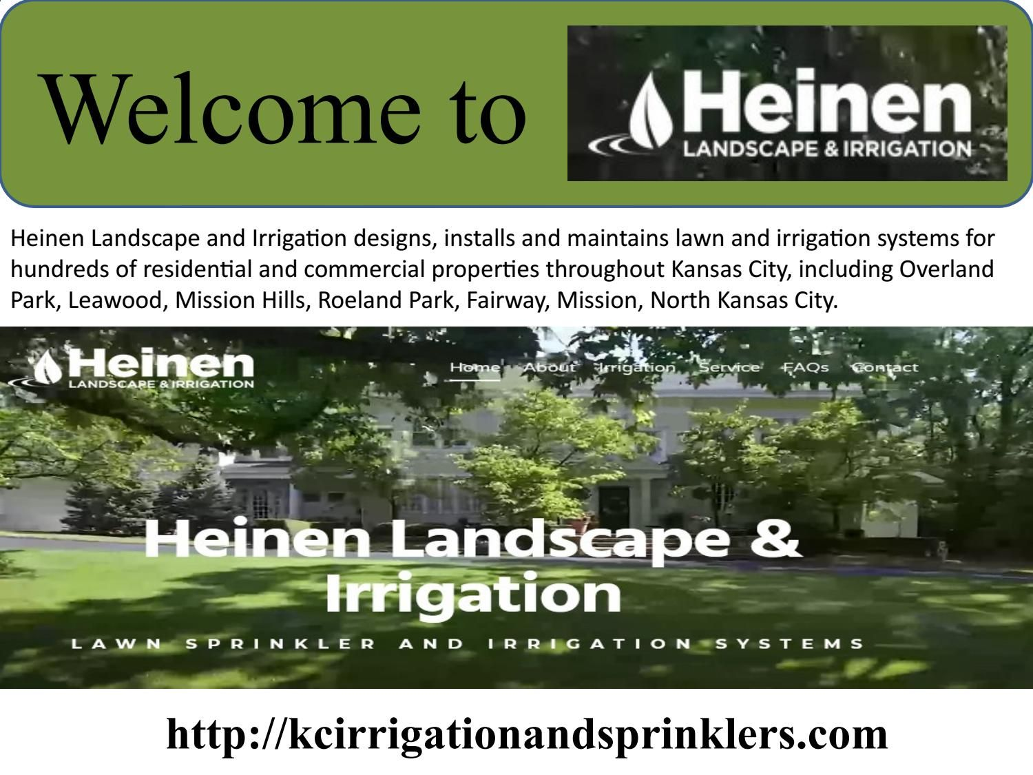 Pin By Kcirrigation And On Best Condominium Lawn Sprinkler Systems
