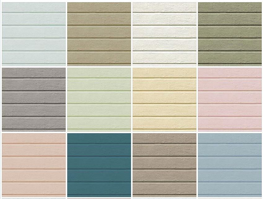 Cork Parquet Sketchup Texture Texture Wood Wood Floors