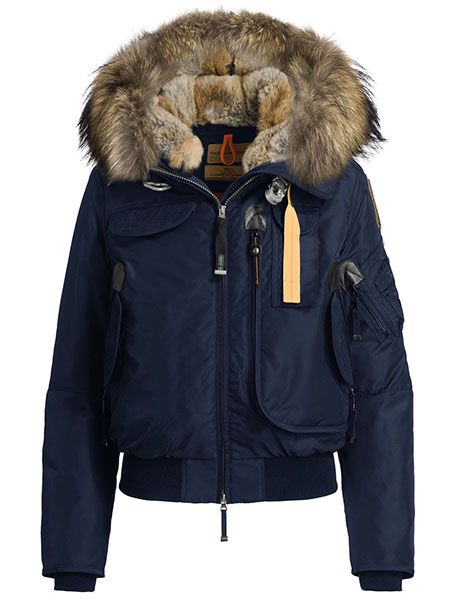 parajumpers jas dames bomber