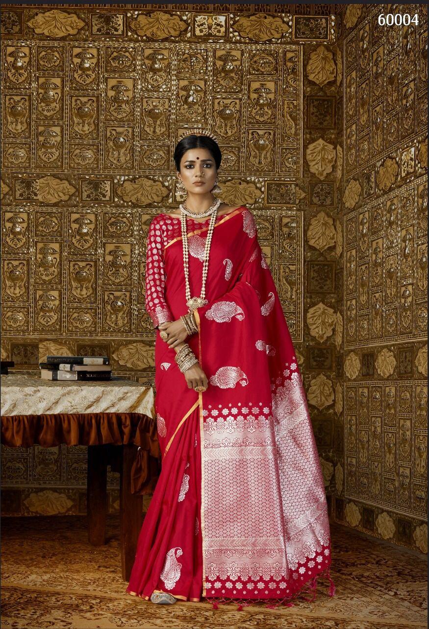 Pure silk saree 2018 pin by jarataari fashions on designer silk sarees in