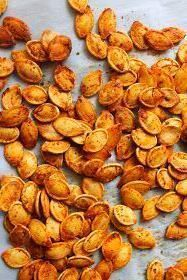 Pumpkin Seeds Recipe #roastedpumpkinseedsrecipe pumpkin seed the BEST roasted pu... ,  #pumpk... #pumpkinseedsrecipe Pumpkin Seeds Recipe #roastedpumpkinseedsrecipe pumpkin seed the BEST roasted pu... ,  #pumpkin #pumpkinseedsuses #Recipe #roasted #roastedpumpkinseedsrecipe #Seed #seeds #roastedpumpkinseeds Pumpkin Seeds Recipe #roastedpumpkinseedsrecipe pumpkin seed the BEST roasted pu... ,  #pumpk... #pumpkinseedsrecipe Pumpkin Seeds Recipe #roastedpumpkinseedsrecipe pumpkin seed the BEST roas #roastedpumpkinseeds