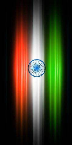 India wallpaper by live1985 - 83 - Free on ZEDGE™