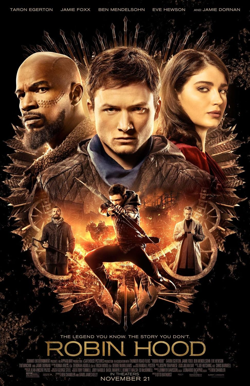 Robin Hood Robin Hood Origem Filme Robin Hood Filme