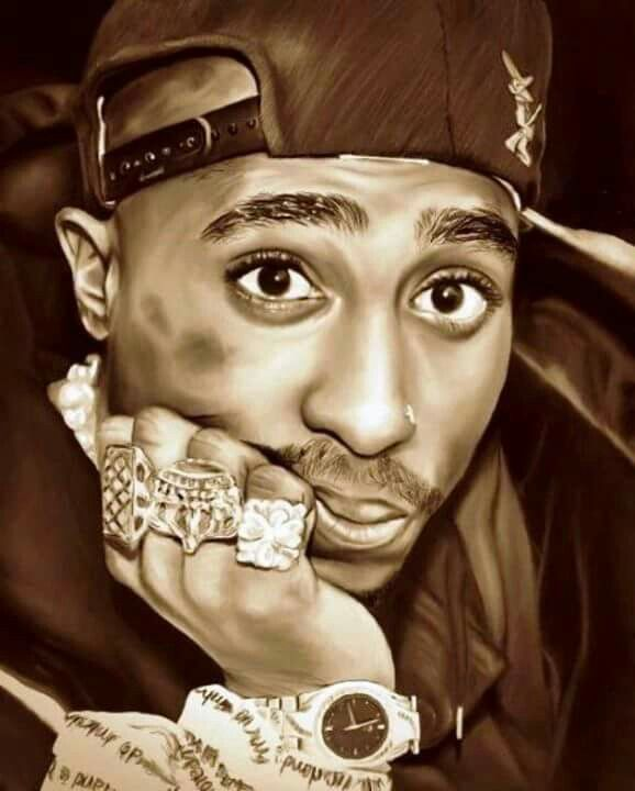 2pac https://www.youtube.com/watch?v=3FD7dqPKseE&feature ...