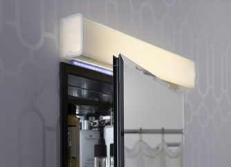 Images On The Essential Checklist u Choosing Bathroom Lighting http news robern