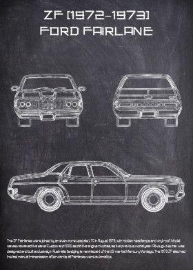CAR_CHALK EFFECT