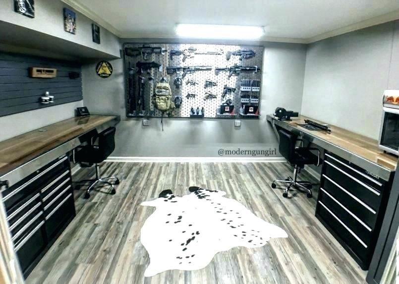 Room I Want Above The Garage Garage Game Rooms Pool Table Room