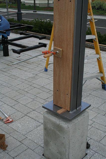 Jpeg imagen 427 - Pergolas de cemento ...