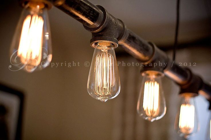 amazing chic industrial light fixtures. Farm House Light  Pendant Lighting Wood Kitchen Industrial Chic Chandelier wood fixture light Ceilings and house