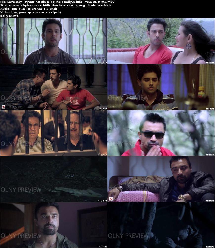 Pin by on Worldfree4u Movies Hindi movies