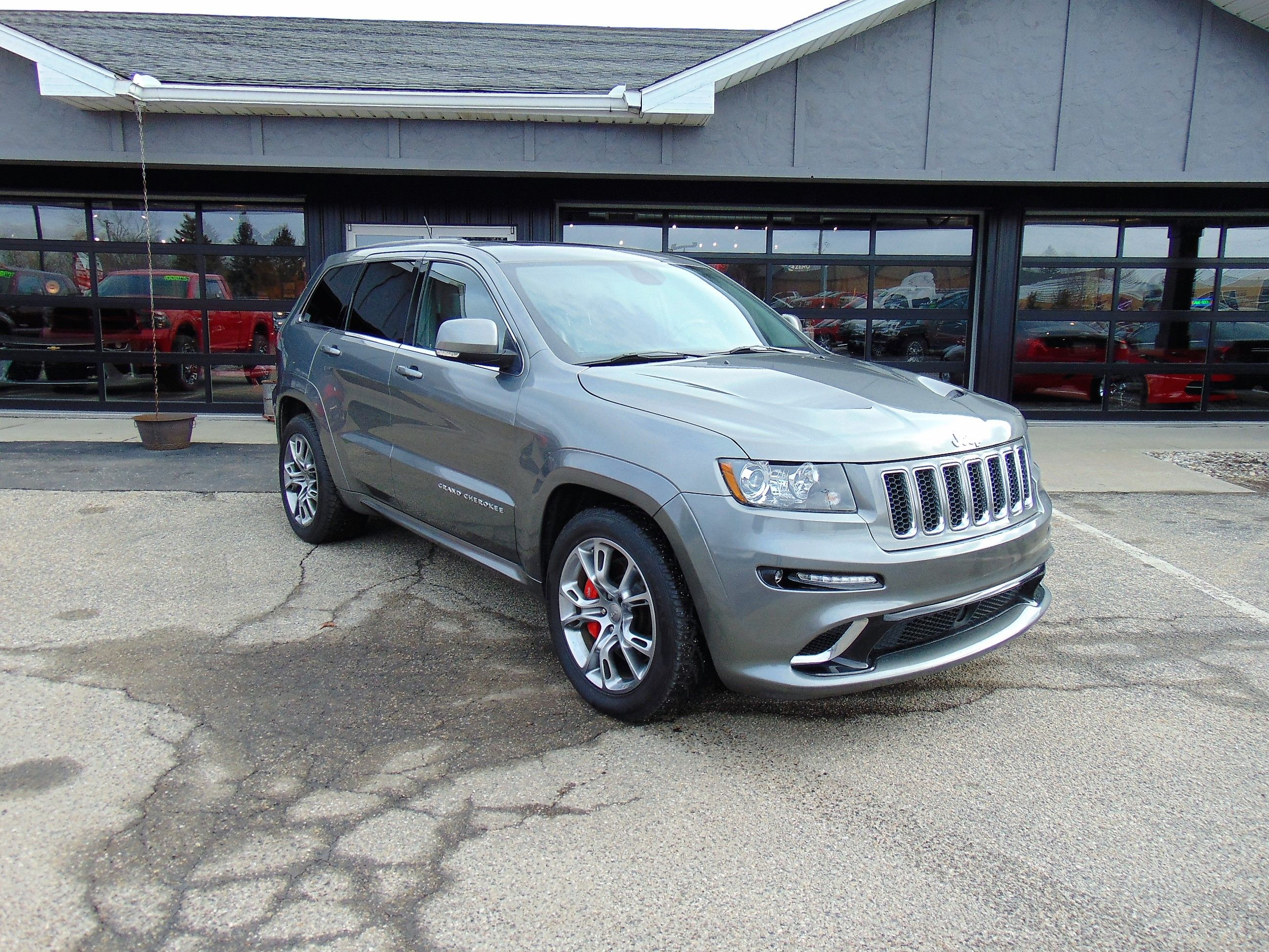 inventory nicolas for sale st quebec grand cherokee en jeep used in