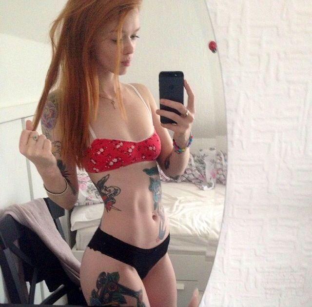 pantyhose girl pics