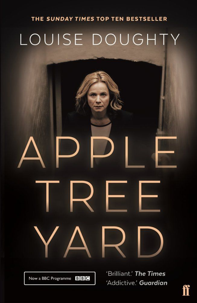 ... Presumed Guilty Book. Apple Tree Yard (TV Mini Series 2017u2013 )    IMDb Tv Pinterest   Presumed With Presumed Guilty Book