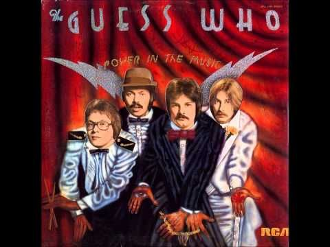 The+Guess+Who+-+%22Women%22+%28with+Lyrics%29+-+http%3A%2F%2Fbest-videos.in%2F2013%2F01%2F08%2Fthe-guess-who-women-with-lyrics%2F
