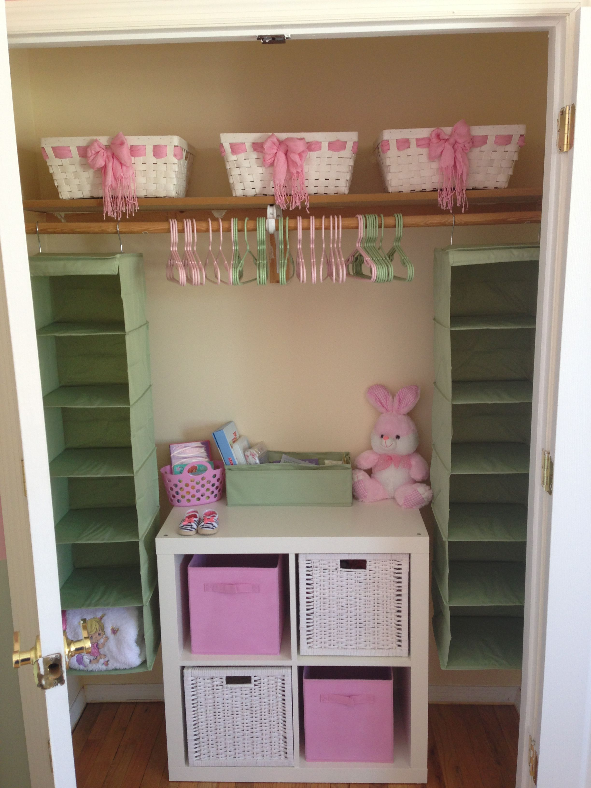 dresser amazon hello from basically you to img an i closet nursery closets and militello hanging rod tour double allows baby adjustable that your bought