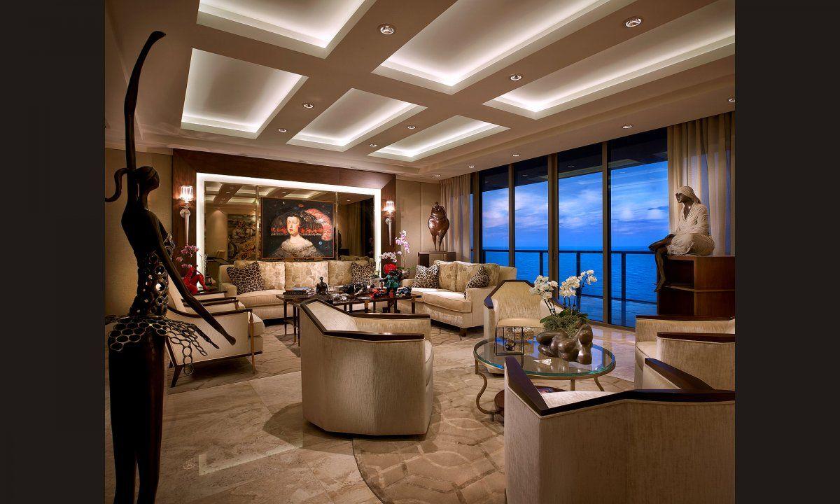 Home interior design gurgaon architectural photographer  interior design photographer