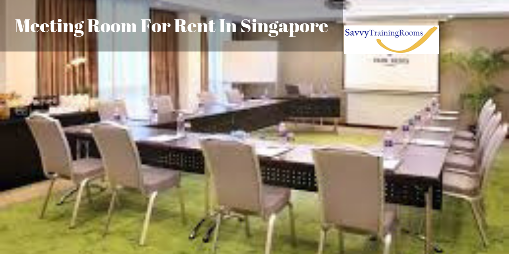 Best Meeting Room Are Available For Rent In Singapore Outdoor Furniture Sets Meeting Room Room