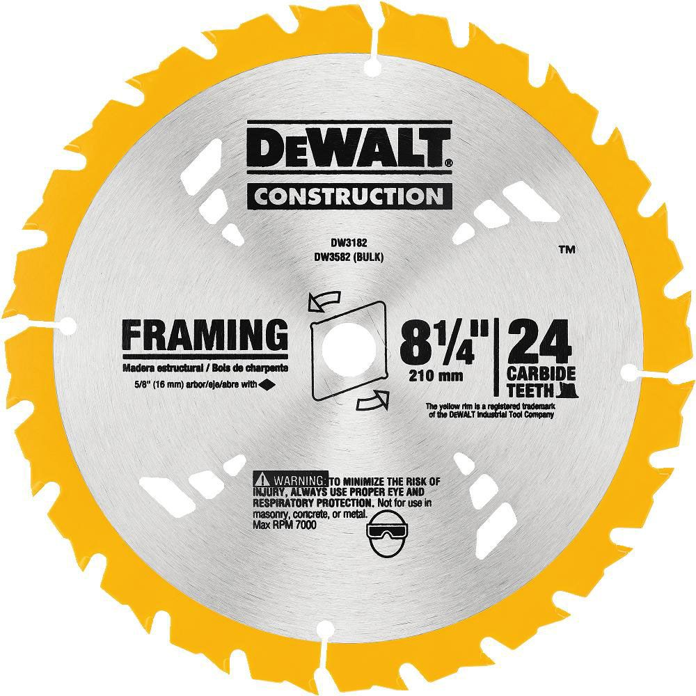 Metal Type 1 A36r Bf Chop Saw Blade X 1 8 In 10 In X 5 8 In Cnc Metalworking Manufacturing Itboulevard Business Industrial