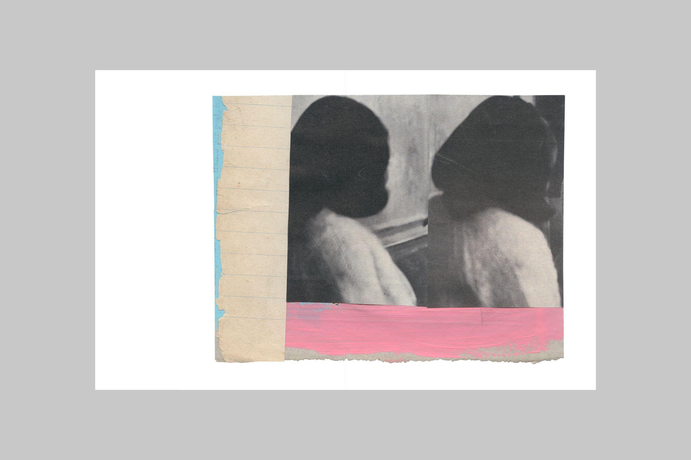 3Apa Porn katrien de blauwer — when i was a boy   prints, typography