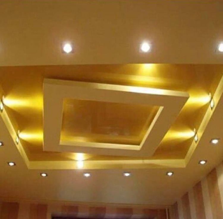 Pin By Rana Ashfaq Ahmed On Jips Ceiling Design False Ceiling