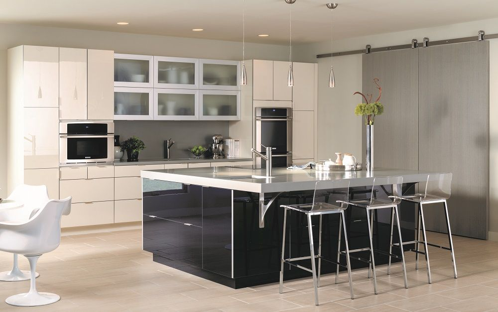 Best Shop Our Countertops Department To Customize Your Modern 400 x 300