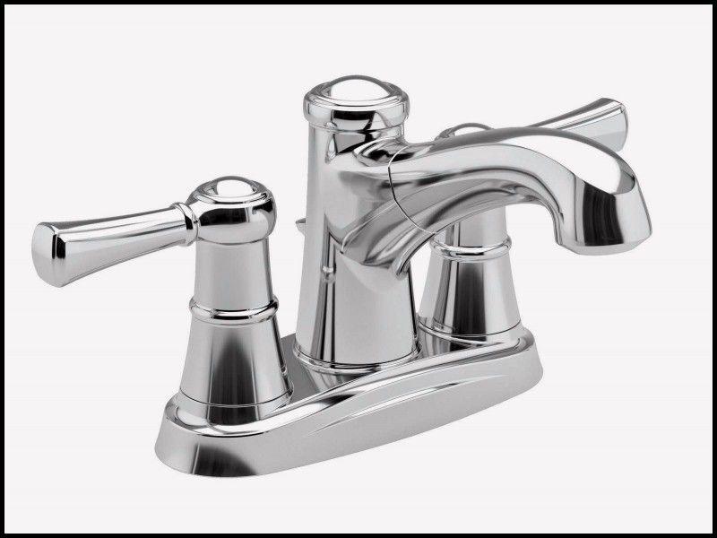 Best Of Old Delta Single Handle Shower Faucet Repair