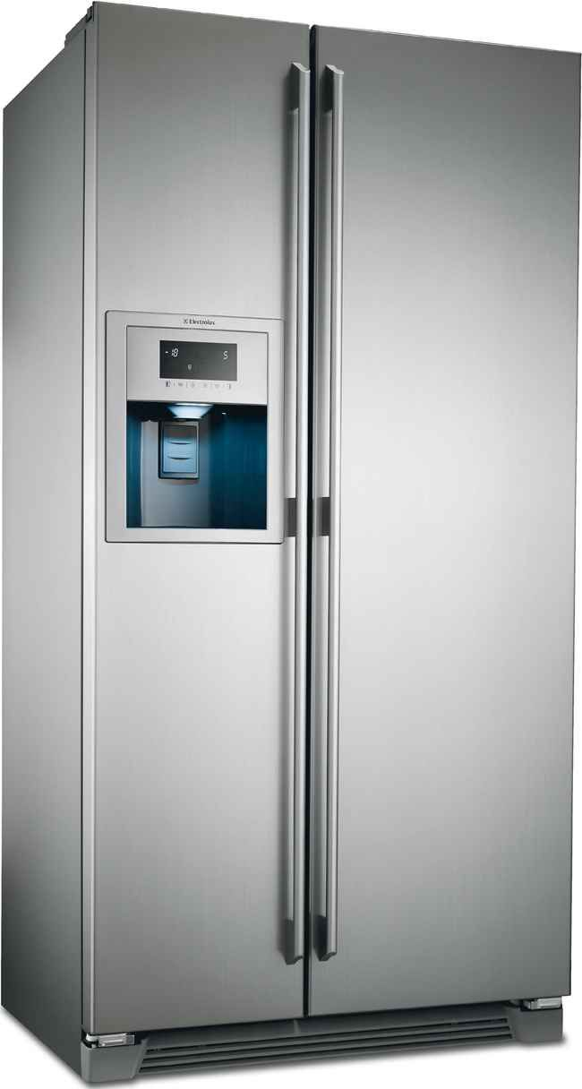 What Is The Best Refrigerator Brand On The Market Refrigerator