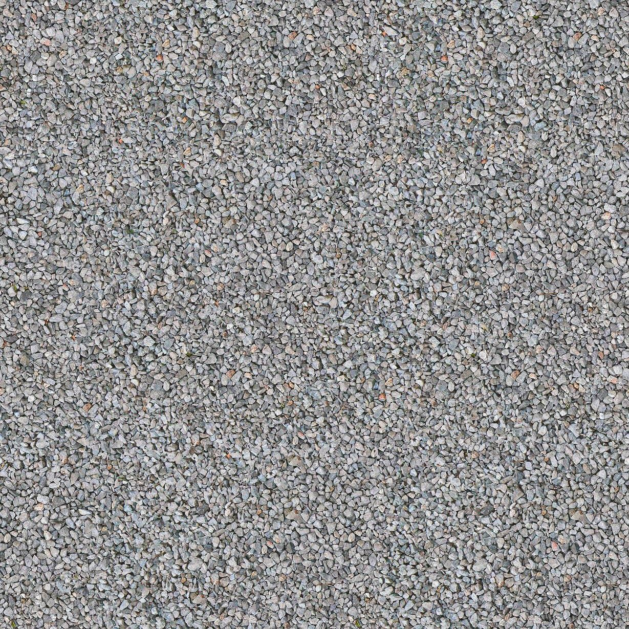 Pin By Jaime Aguilar On Stucco Texture: Texture Seamless Shingle