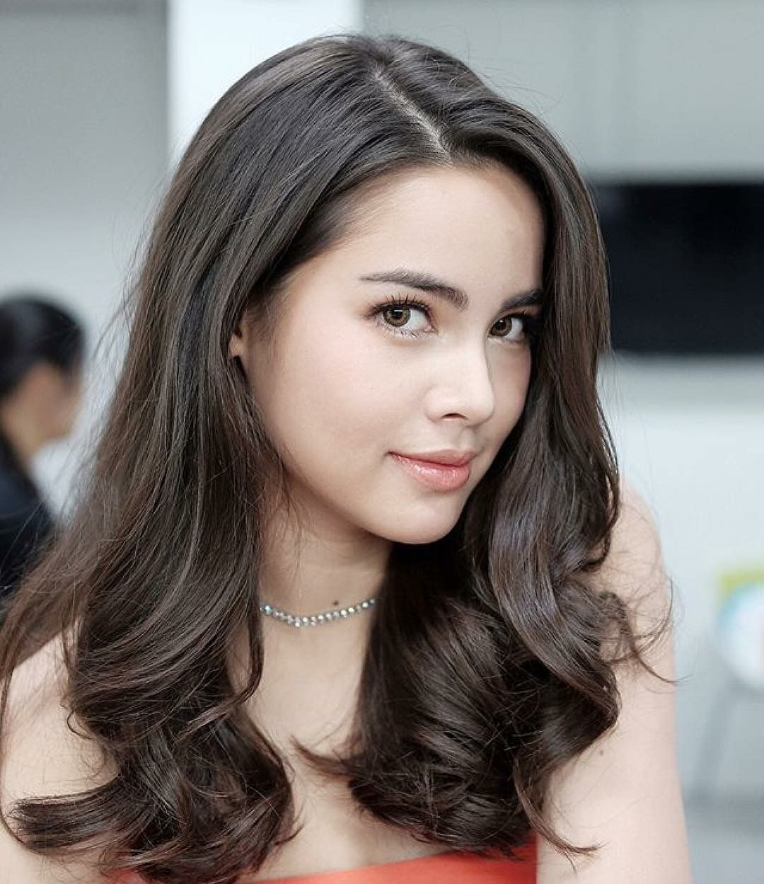 Urassaya Sperbund nude (59 photo), Tits, Sideboobs, Instagram, lingerie 2019