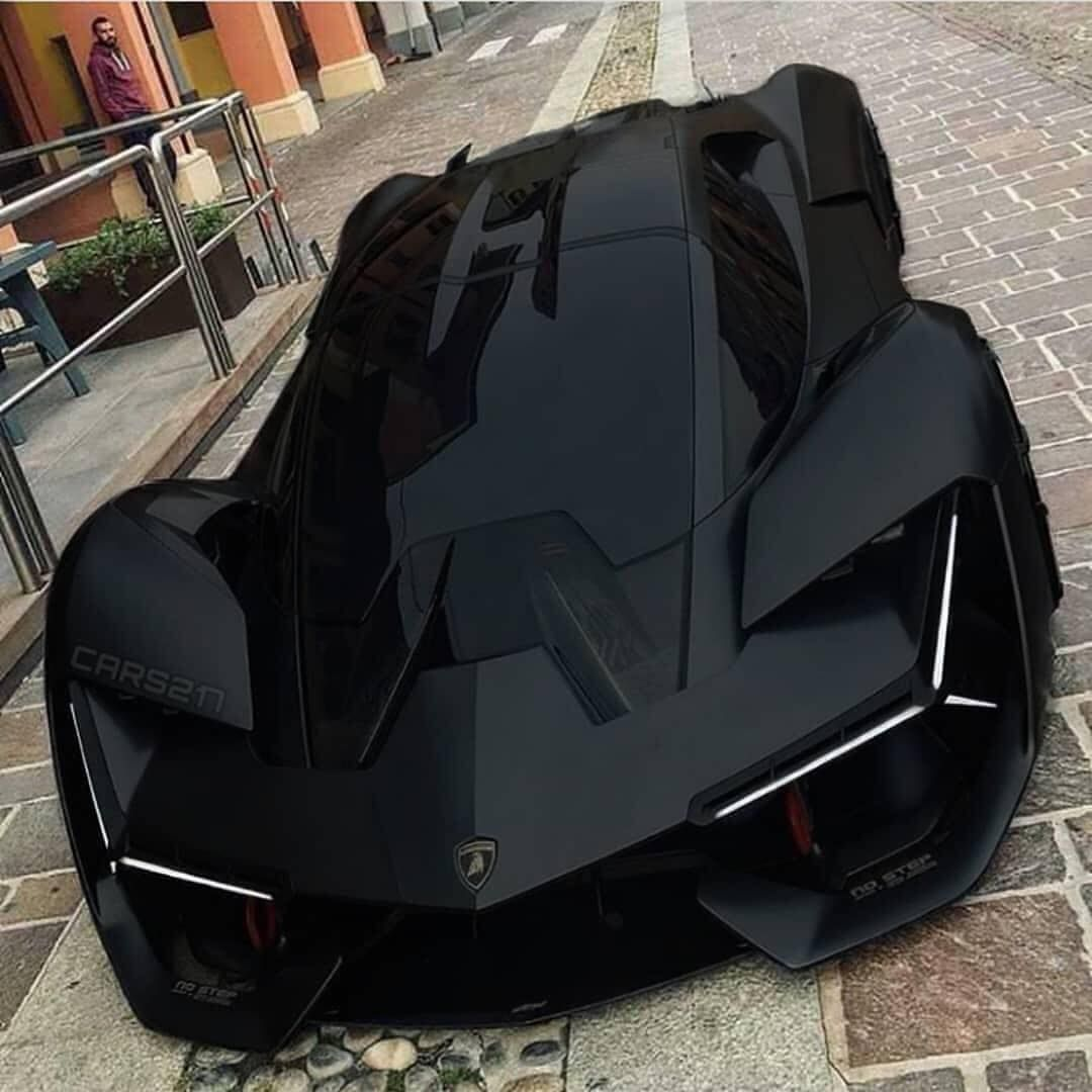 Can You Name The Model Follow Mensfashion Magazine For More Luxury Photo By Cars217 Supercars Supe Best Luxury Cars Lamborghini Cars Bugatti Cars