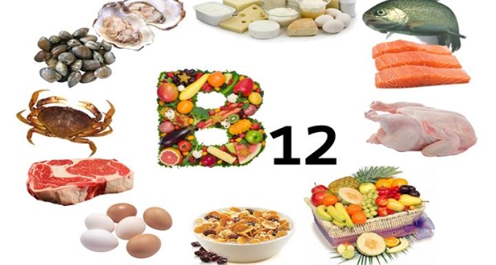 dieta vegana cruda per dimagrire