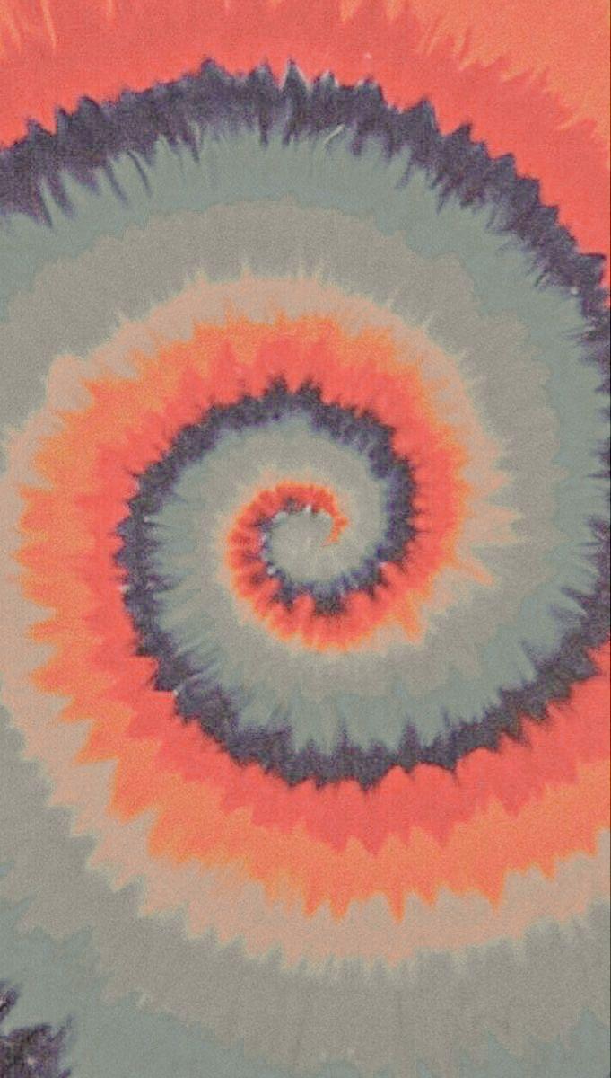 Tie Dye In 2020 Iphone Wallpaper Pattern Cute Patterns Wallpaper Iphone Wallpaper Vintage
