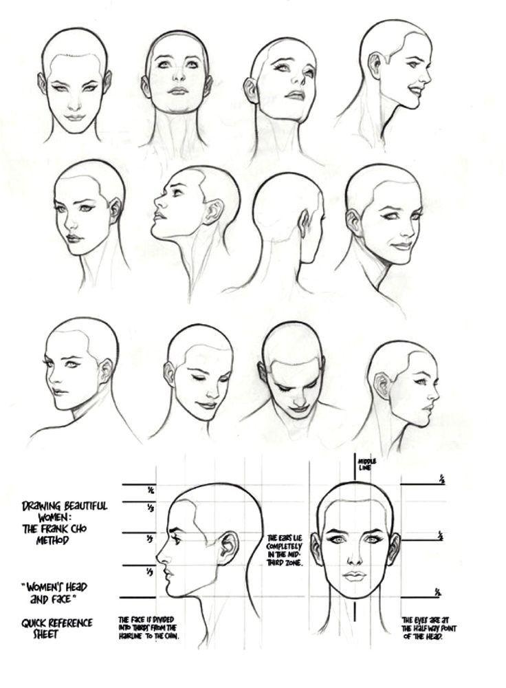 """Résultat de recherche d'images pour """"frank cho drawing"""""""