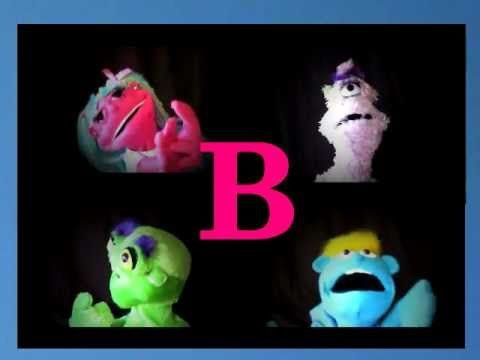 Abc The Alphabet Song Learn The Abc S Now I Know My Abc S Alphabet Preschool Alphabet Songs Preschool Fun